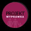 Projektwyprawka.com