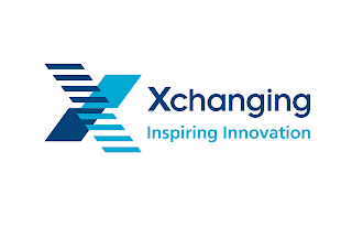 Xchanging Walk-in