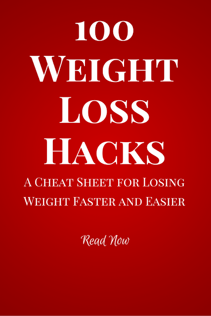 Will you sweat less if you lose weight picture 6