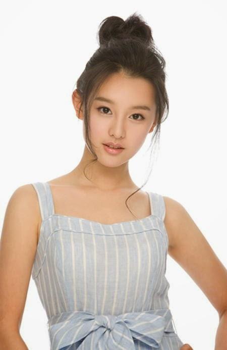 Kim Ji Won foto8