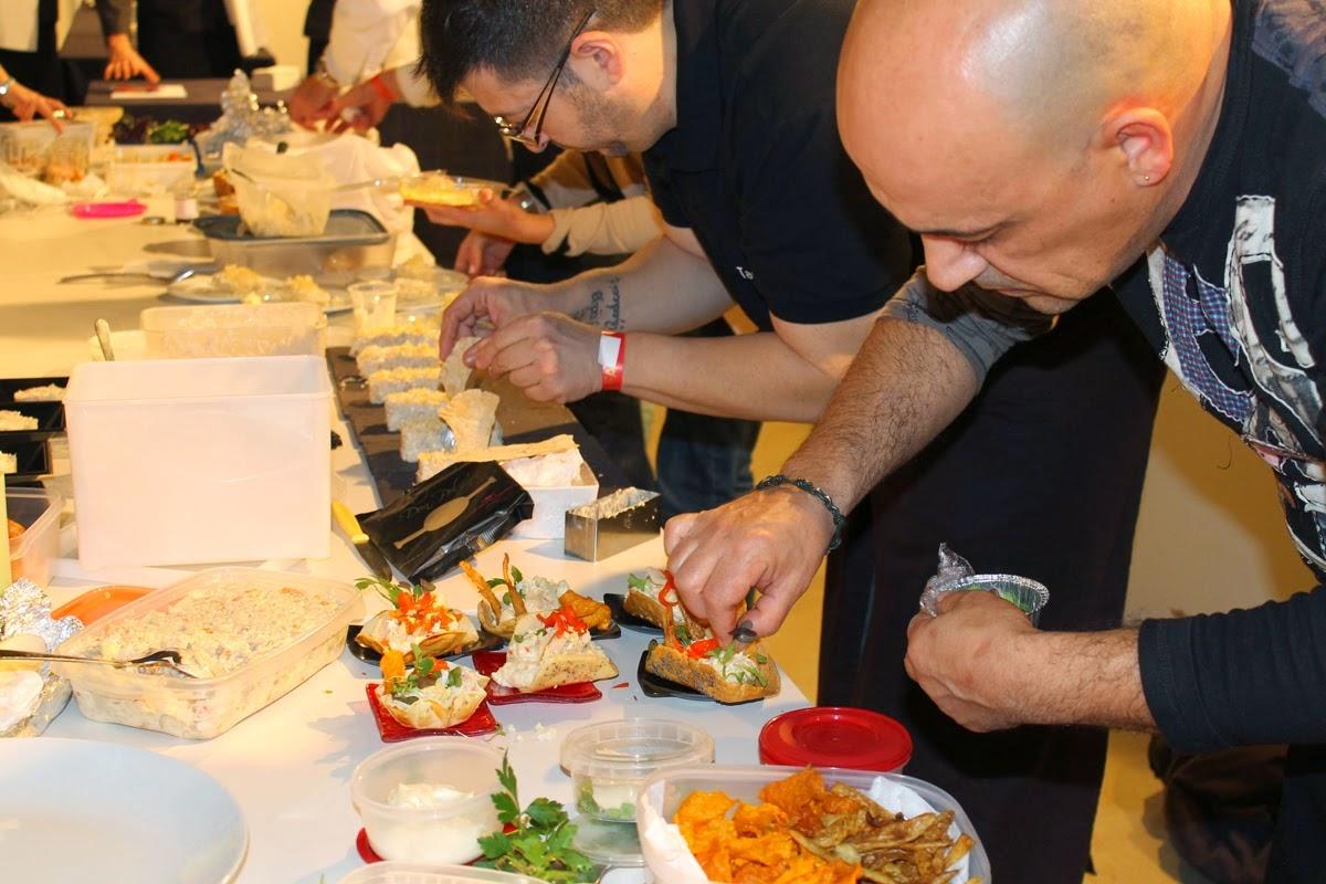 #GastroAlicante15
