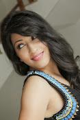 Actress Shivani Glamorous Photos-thumbnail-12