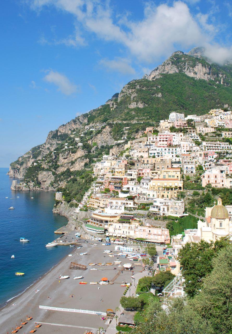 Scrumpdillyicious amalfi lemons lunch at san pietro di for Amalfi to positano