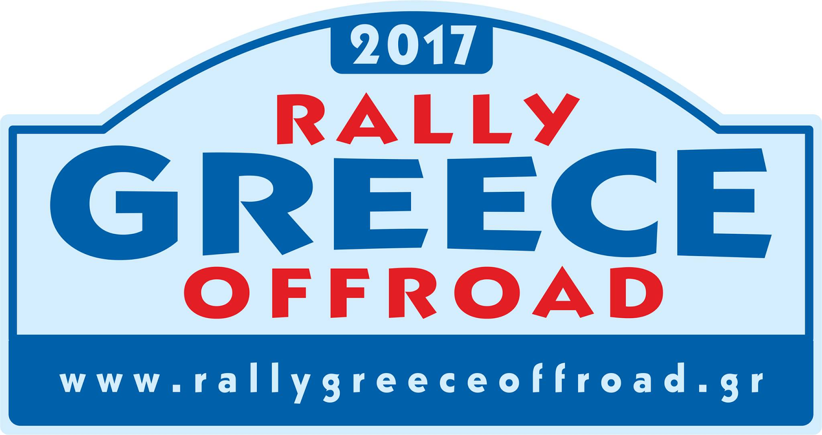 RALLY GREECE OFFROAD-FLORINA