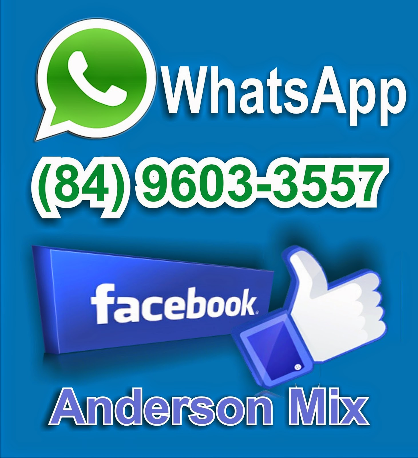 https://www.facebook.com/anderson.mix.94