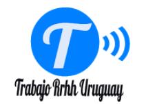 Trabajo Rrhh Uruguay