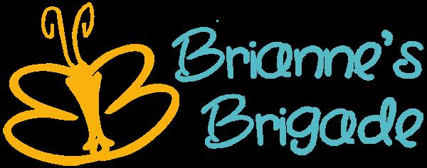 Brianne's Brigade