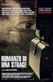Ver Piazza Fontana: The Italian Conspiracy Online