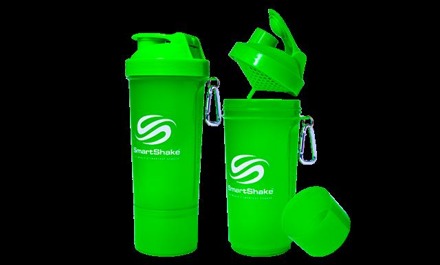smartshake-protein-shaker-bottle