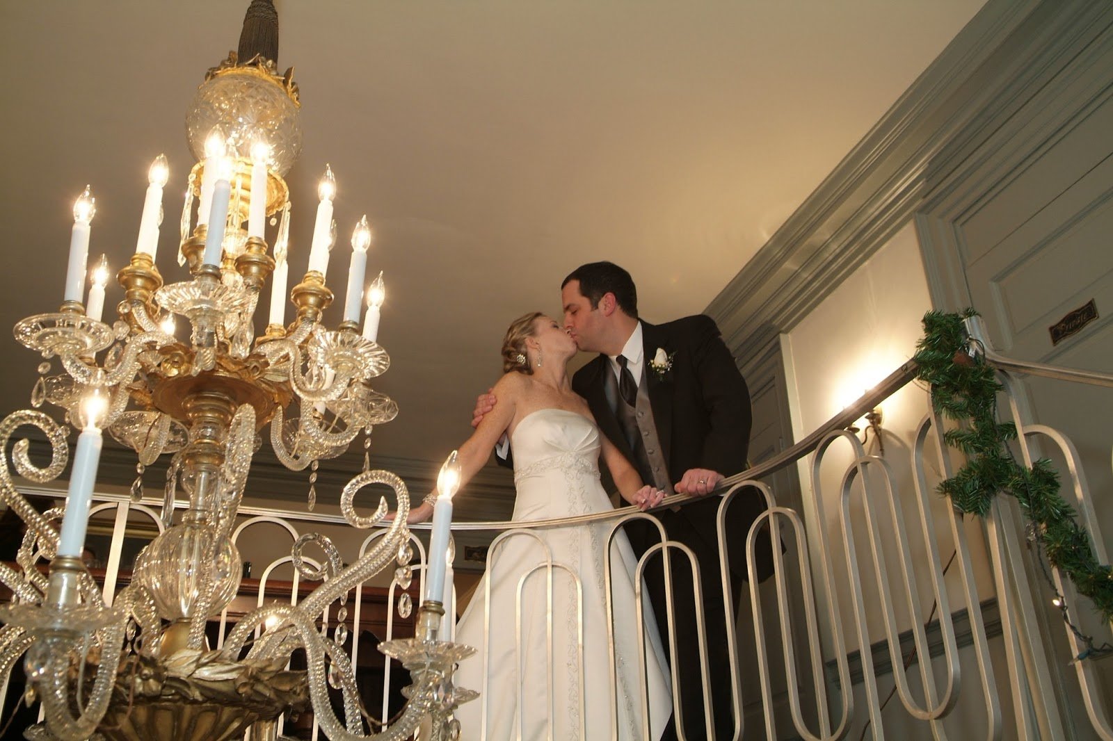 anniversary, Simply Lulu Style, Simply Lulu Design, LosPhoto, wedding, winter wedding, snow wedding