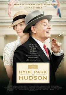 Hyde Park on Hudson, Hyde Park on Hudson latino, ver online Hyde Park on Hudson