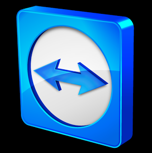 Team Viewer for Android