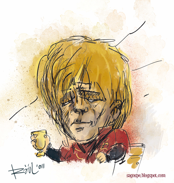 http://2.bp.blogspot.com/-mpW0ZPaIWy0/TbCUZh-DbEI/AAAAAAAAAOk/l7BKGxZcmqI/s1600/Tyrion+Lannister+Baja.jpg