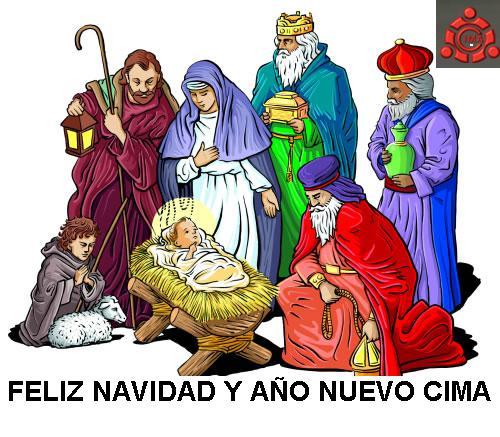 CIMA_2011_FORMACION CIUDADANA Y PERSONA