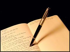 Como fazer palavras chaves de um resumo