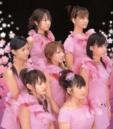 http://2.bp.blogspot.com/-mpZd-dtoqI4/TslAkGlVxfI/AAAAAAAAAqc/mw8UeuAo-9k/s1600/Sakura_Gumi.jpg