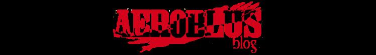 Aeroblus blog (Oficial)