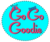 http://www.gogogoodie.com/