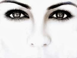 Ways To Maintain Eyes Health And Keep Your Eyes