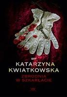 http://www.empik.com/zbrodnia-w-szkarlacie-kwiatkowska-katarzyna,p1107549832,ksiazka-p