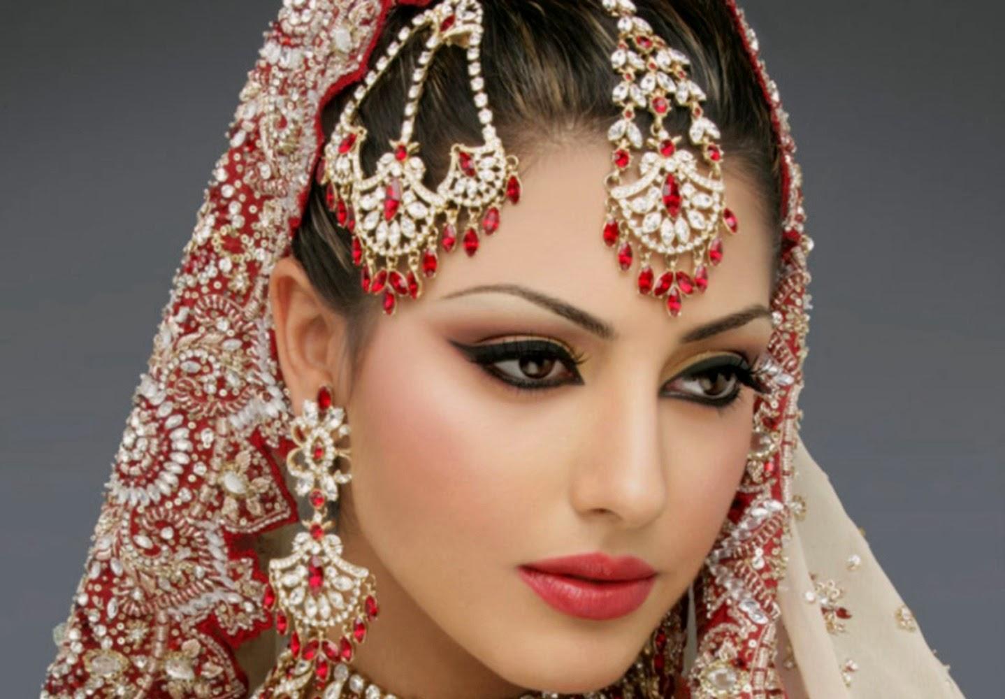 Посмотреть красивый арабский девушки 26 фотография