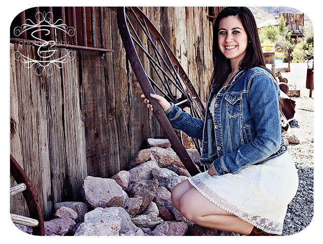 Senior Photos, Las Vegas Senior Pictures, Las Vegas Senior Photographer, Las Vegas Photographer, Las Vegas Family Photographer, Nelson's Landing, Nelson Nevada
