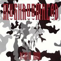 [2002] - Remix 2000 [EP]