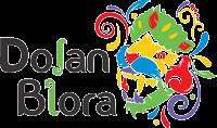 Dolan Blora