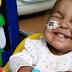 Un bébé devient le premier au monde à guérir d'une leucémie. C'est incroyable ...