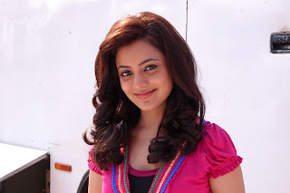 Nisha-Agarwal-Solo-Movie-Stills-CF-015.jpg
