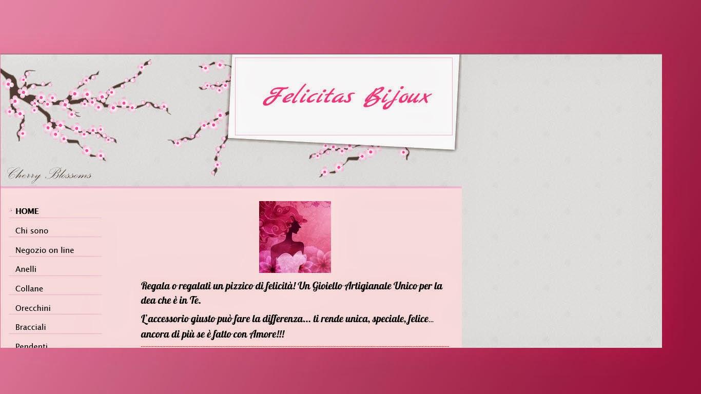 http://felicitasbijoux.jimdo.com/