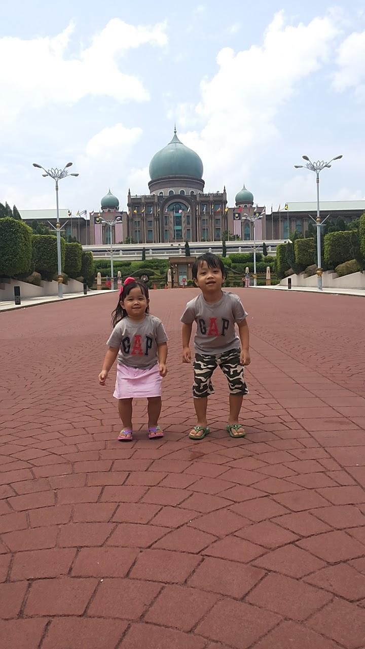 Salam Merdeka Malaysia Yg Ke 57