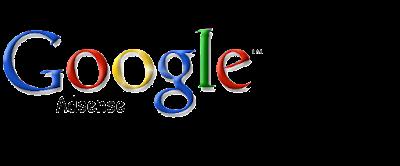 Cara Google Adsense Membayar Iklan yang di Klik