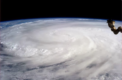 http://www.ppeso.com/2014/01/super-typhoon-agaton-or-yolanda-return.html