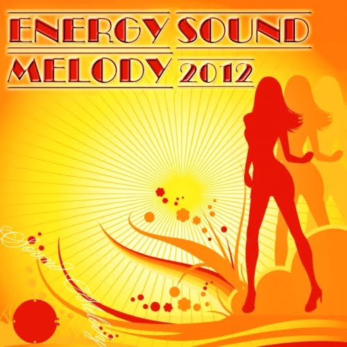 Energy_Sound_Melody