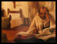 Reflexiones Católicas.