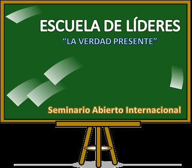 Seminario Abierto Internacional