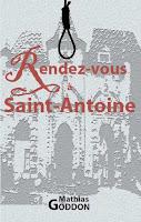 http://leden-des-reves.blogspot.fr/2015/12/rendez-vous-saint-antoine-mathias-goddon.html