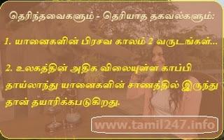 vinganam tamil,General knowledge in tamil, Podhu arivu thagavalgal, pothu arivu kalanjiyam