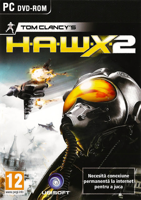 Tom-Clancys-HAWX-2-Download-Cover-Free-Game
