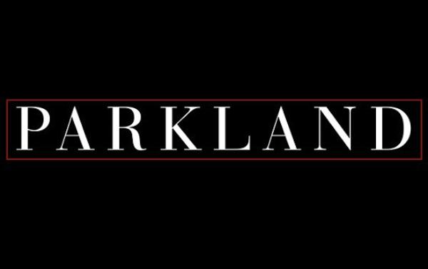 parkland-venezia-2013