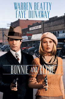Watch Bonnie and Clyde (1967) movie free online
