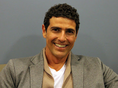 Reynaldo Gianecchini-Biografia e fotos