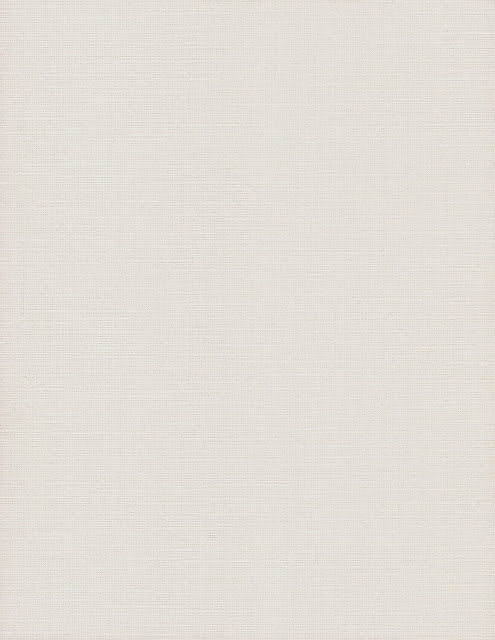 Background Paper White9
