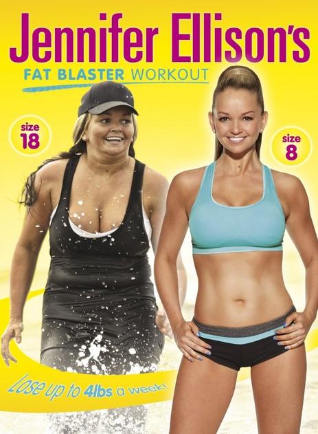 http://2.bp.blogspot.com/-mq0GCnwcb4k/TtffBOzYAiI/AAAAAAAAElg/89ykaMmzpXI/s1600/Jennifer+Ellison+Fat+Buster+DVD.jpg