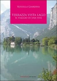 http://www.uni-service.it/terrazza-vista-lago.html