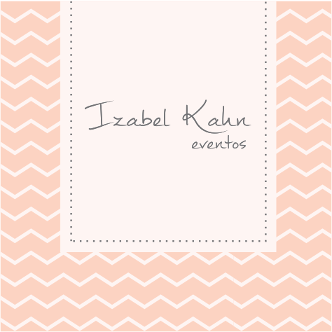 Izabel Kahn Eventos