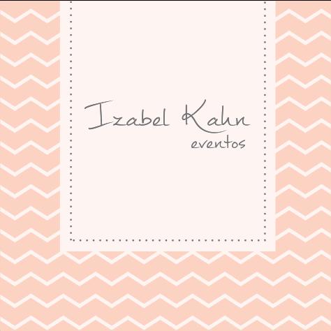 Izabel Kahn Eventos