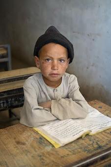 para cambiar el mundo la educacion es la unica solucion