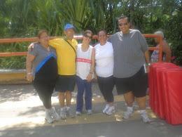Dia Mundial do Combate a Obesidade!